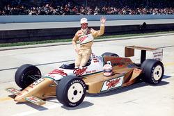 Денні Салліван, Team Penske Chevrolet