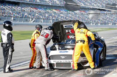 Daytona GP