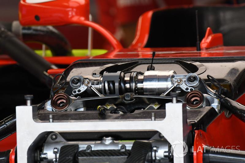 Grand Prix von Italien