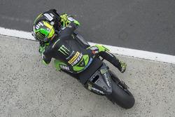 Pol Espargaró, Tech 3 Yamaha