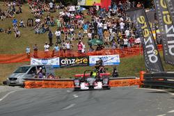 Marcel Steiner, LobArt-Mugen, Steiner Motorsport