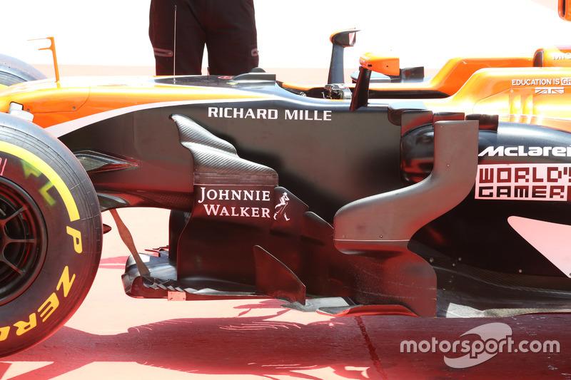 Grand Prix von Malaysia