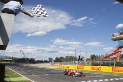 Charles Leclerc, PREMA Powerteam wins the race