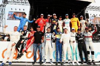 ROC Mexico drivers group photo
