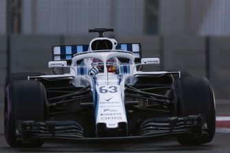 george-russell-williams-fw41-1.jpg