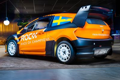 Anuncio ROC Suecia