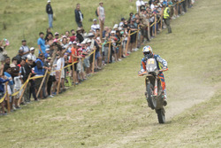 Ganador moto Matthias Walkner, Red Bull KTM Factory Team