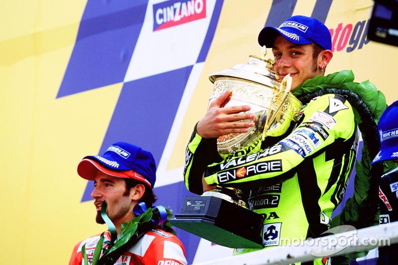 20. Гран Прі Британії-2002