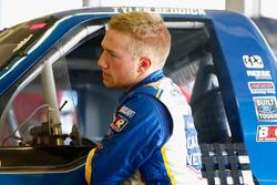 Brad Keselowski Racing