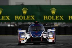 Уилл Оуэн, Юго де Саделер, Бруно Сенна, Пол ди Реста, United Autosports, Ligier LMP2 (№32)