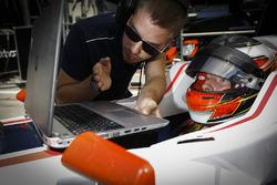 Charles Milesi, R-Ace GP