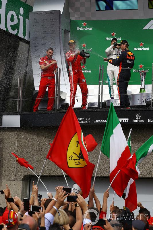 Гран Прі Канади