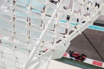 David Beckmann, ART Grand Prix