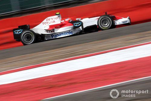 سباق الجائزة الكبرى البريطاني