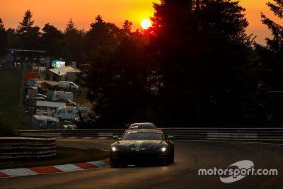 24h de Nurburgring
