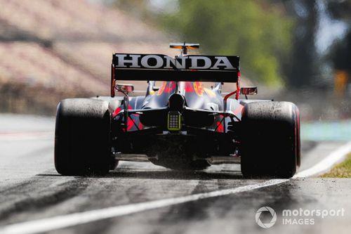 Liveblog - De kwalificatie voor de Grand Prix van Spanje