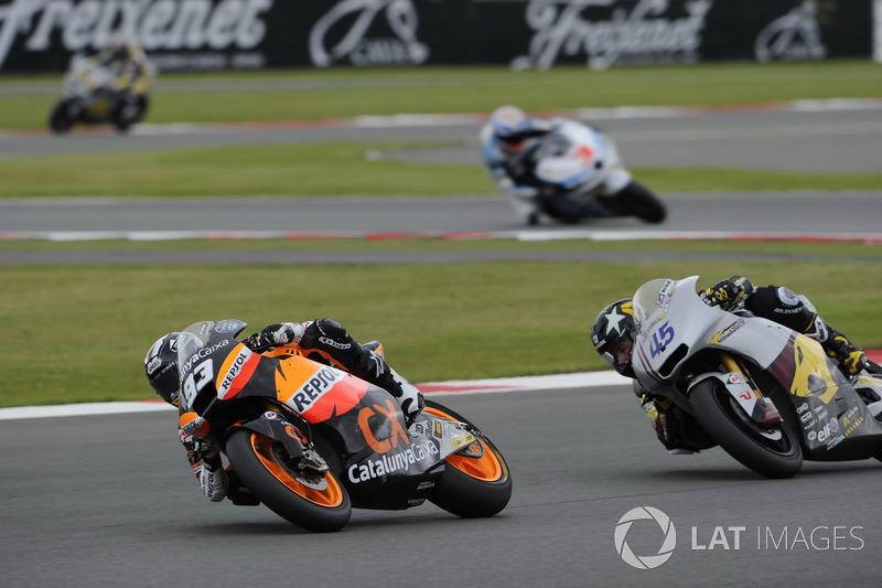 30. GP de Grande-Bretagne 2012 - Silverstone