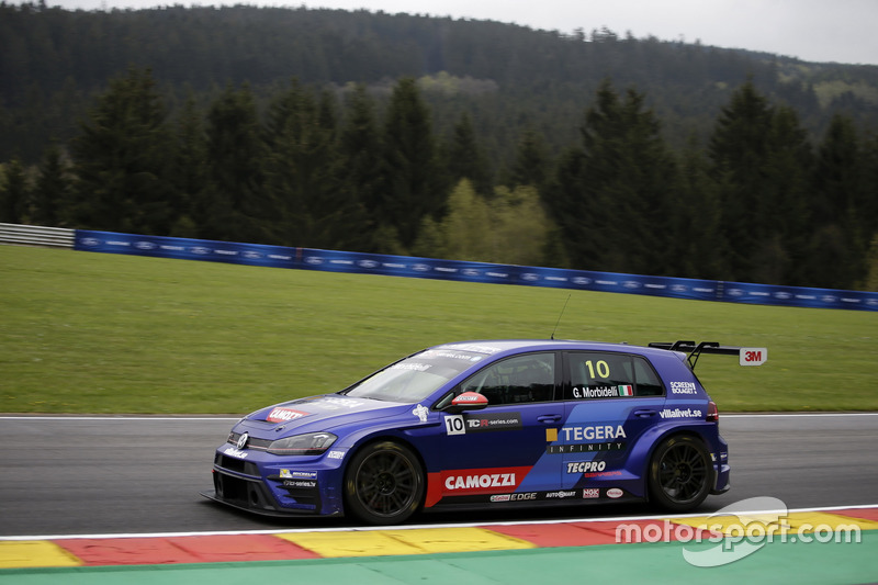 tcr-spa-francorchamps-2017-gianni-morbid