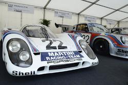 Porsche 917K von 1970