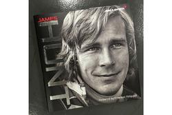 James Hunt Biography