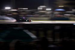 #20 BAR1 Motorsports, Oreca FLM09: Johnny Mowlem, Tomy Drissi, Marc Drumwright, Don Yount