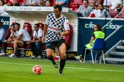Timo Scheider, DTM-Audi-Werksfahrer