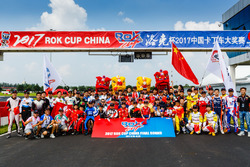ROK CUP CHINA FINAL PHOTO