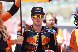 MotoGP 2017 Motogp-gp-of-the-americas-2017-bradley-smith-red-bull-ktm-factory-racing