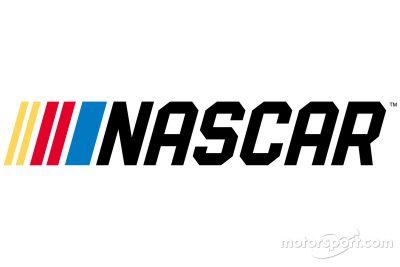 Anuncio NASCAR/Monster Energy