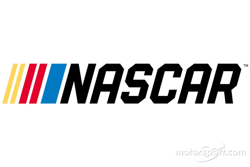 rebranded monster energy nascar cup series revealed rh motorsport com