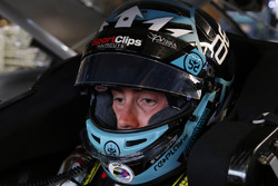 James Davison, Joe Gibbs Racing Toyota