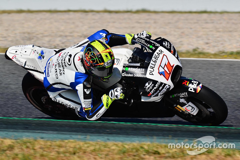 "<img src=""http://cdn-1.motorsport.com/static/custom/car-thumbs/MOTOGP_2017/RIDERS_NUMBERS/Abraham.png"" width=""30"" /> Karel Abraham (Aspar MotoGP Team)"