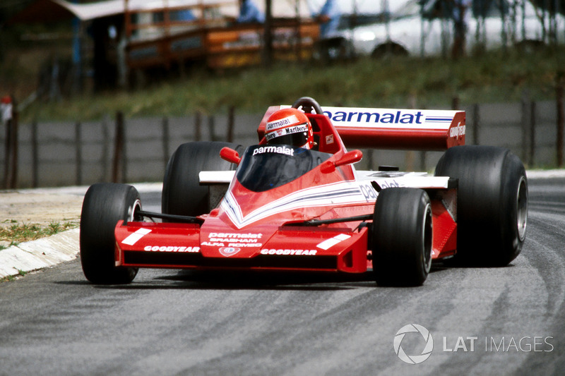 niki lauda brabham bt46 alfa romeo at south african gp. Black Bedroom Furniture Sets. Home Design Ideas