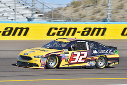 Go FAS Racing