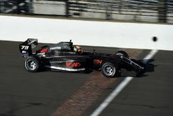 David Malukas, BN Racing