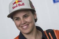 Laia Sanz, KTM Factory Team