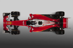 De Ferrari SF16-H