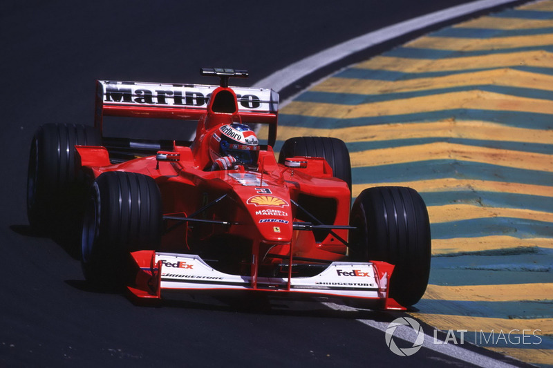 f1-brazilian-gp-2000-michael-schumacher-