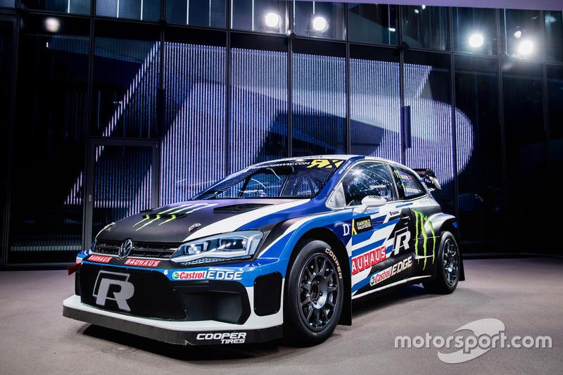 world-rx-volkswagen-motorsport-launch-20