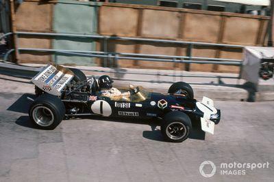 GP Monaco