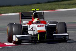Роберто Мери, Campos Racing