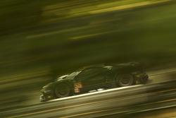 #55 Spirit of Race, Ferrari 488 GTE: Duncan Cameron, Aaron Scott, Marco Cioci