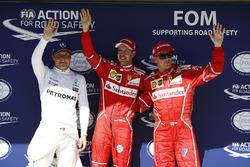 Temporada 2017 F1-hungarian-gp-2017-polesitter-sebastian-vettel-ferrari-second-place-kimi-raikkonen-ferra