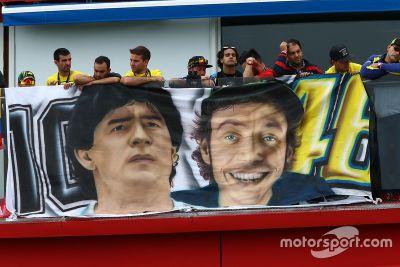 Гран При Аргентины
