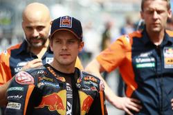Mika Kallio, Red Bull KTM Factory Racing
