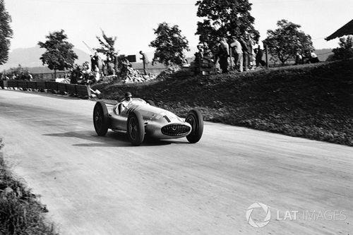 GP de Suiza