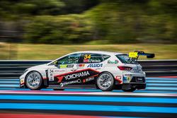 Stian Paulsen Racing
