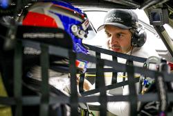 Фредерік Маковєцкі, Porsche GT Team