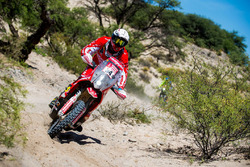 Marc Sola, Himoinsa Racing Team KTM