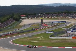 Lewis Hamilton, McLaren MP4/26